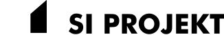 SI - Projekt